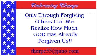 Forgiving Others.JPG